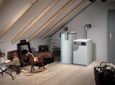 pompe a chaleur pour piscine promo devis rapide nanterre. Black Bedroom Furniture Sets. Home Design Ideas