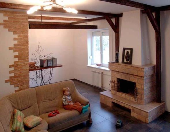 radiateur electrique delonghi inertie vitry sur seine cholet ajaccio devis artisan gratuit. Black Bedroom Furniture Sets. Home Design Ideas